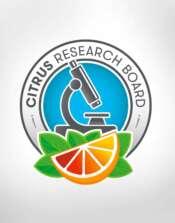 CRB Logo Files